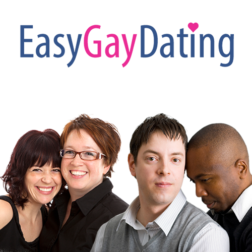homofil dating sites Surrey Dating Sites uten skilt ups